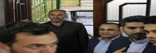 گلستان ما - قربان بابایی مسئول شورای هماهنگی احزاب انقلابی استان گلستان شد