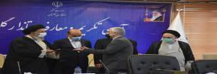 گلستان ما - استاندار جدید در دومینو مشکلات گلستان/ قطار توسعه گلستان در دولت سیزدهم شتاب میگیرد