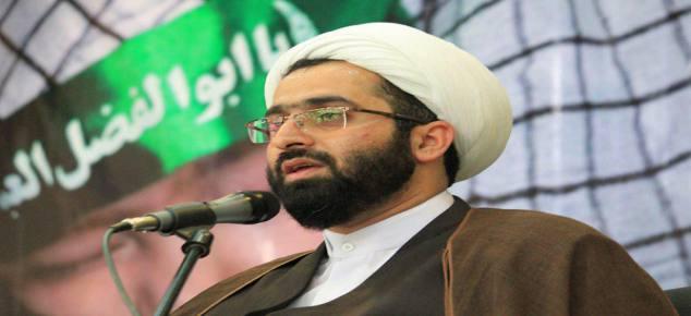 گلستان ما - تبلور حضور موثر روحانیون گلستان در مهرواره اوج برای حل مشکلات مردم