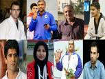 گلستان ما - عدم رویارویی در برابر حریفان اسرائیلی؛ مدالی در کلکسیون افتخارات ورزشکاران ایرانی/ رژیم ترور را به رسمیت نمیشناسیم
