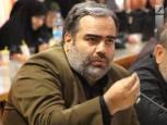 گلستان ما - جنگ اطلاعاتی و ترور ادراکی یک ملت / جامعه اطلاعاتی از حفره رسانه ای غفلت نورزد