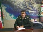 گلستان ما - کشف 15 هزار قرص فاقدمجوز در گالیکش