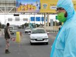 گلستان ما - سفر به گلستان ممنوع شود/زنگ خطر مسافران زمستانی