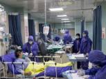 گلستان ما - ظرفیت بیمارستان کردکوی تکمیل شده است/ جریمه 300 هزارتومانی و پلمب در انتظار اصناف خاطی