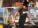 گلستان ما - عامل حادثه چهار راه میدان گرگان در اختیار پلیس آگاهی+ فیلم