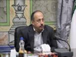 گلستان ما - پشتیبانی کامل فعالان حوزه ساختمان از برنامه توسعه مسکن دولت رئیسی