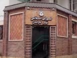 گلستان ما - همه حواشی مراسم تحلیف/ حاشیه های اولین جلسه شورای شهر گرگان در دوره ششم