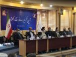 گلستان ما - مطالبه 20 ساله آشوراده سکوی پرش توسعه گردشگری گلستان است/ 8 هزار هکتار از خلیج گرگان خشک شد