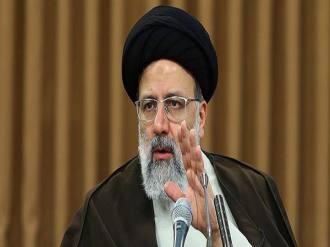 گلستان ما - درخواست شورای ائتلاف گلستان برای کاندیداتوری آیتالله رئیسی